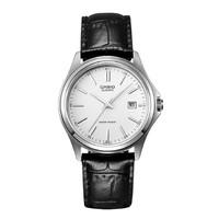 CASIO 卡西欧 MTP-1183系列 男士时装腕表