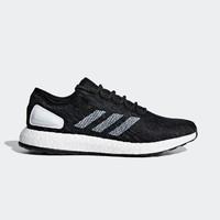 adidas 阿迪达斯 PureBOOST 2.0 男子跑步鞋