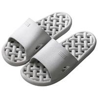 米查 LT-2030 防滑厚底凉拖鞋