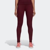 adidas 阿迪达斯 ELW15 女子绑腿裤