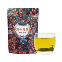 木果庄园 蒲公英茶 60g