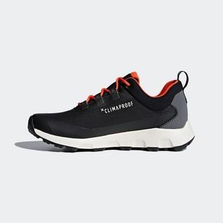 adidas 阿迪达斯 官网 TERREX VOYAGER CW CP 男子户外运动鞋S80798