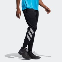 adidas 阿迪达斯 ACT PANT DW7326 男子修身长裤