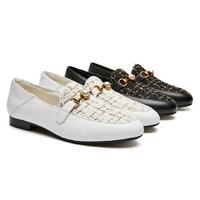 Everugg 32202602 乐福鞋