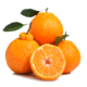 移动端、京东PLUS会员:美果汇 四川不知火丑橘 精品果 2.5斤装 *2件 18.8元包邮(需用券)