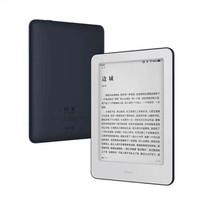 MI 小米多看电纸书 电子阅读器 16GB 保护套套装版