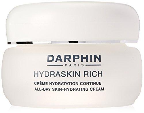 DARPHIN 朵梵 Hydraskin 丰富保湿霜,1.7 盎司
