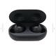 银联爆品日:SAMSUNG 三星 Galaxy Buds 真无线蓝牙耳机 最低约474元