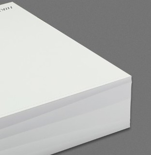 HIKVISION 海康威视 海康威视 H101 单盘位NAS (A7-3536C、1GB、2TB*1硬盘)