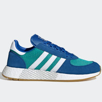 adidas Originals EE4918 MARATHON TECH 经典运动鞋