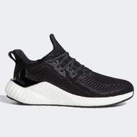 adidas 阿迪达斯 alphaboost EF1181 男女跑步运动鞋