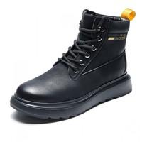 卡宾 319320452401 男士马丁靴