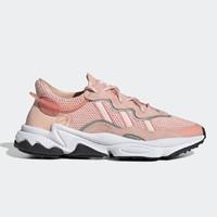 adidas 阿迪达斯 OZWEEGO EE5720 女子运动鞋