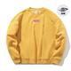 LI-NING 李宁 AWDP696 男女同款套头衫 *3件 324元(合108元/件)