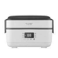 生活元素 F36 电热饭盒 1.5L