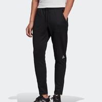 adidas 阿迪达斯 TRICOT PANT M GG6729 男款运动型格长裤