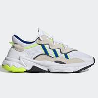 adidas 阿迪达斯 OZWEEGO EG7455 男子经典运动鞋