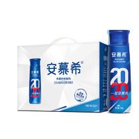 伊利 安慕希 高端PET酸牛奶礼盒装 230g*10 *2件