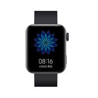 MI 小米 小米手表 智能手表