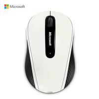 Microsoft 微软 蓝影4000 无线鼠标