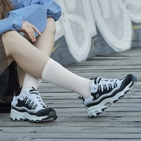 SKECHERS 斯凯奇 D'lites 11914 女子休闲鞋