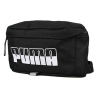 PUMA 彪马 Phase Backpack 男女多功能户外跑步腰包 075751 01
