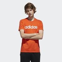 阿迪达斯官网 adidas neo M CE TEE 男装T恤DW7915 FP7920