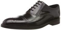 Clarks 男士 Oliver Limit derbys 鞋