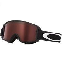 Oakley Line Miner 青年滑雪护目镜