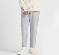 UNIQLO 优衣库 U系列 425818 男士牛仔裤