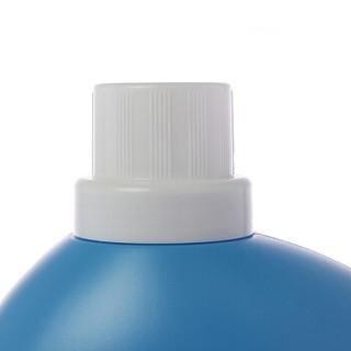 Bluemoon 蓝月亮 深层洁净洗衣液 3kg 自然清香