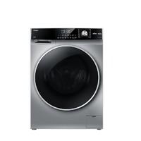 Haier 海尔 EG10012B969S 滚筒洗衣机 10kg
