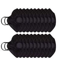 20日上新 KN95级 一次性防护口罩 20片