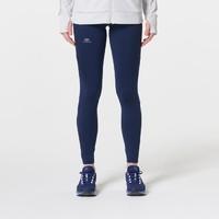 DECATHLON 迪卡侬 女式运动保暖紧身裤