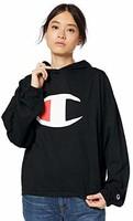 Champion CW-Q403  女士长袖 T 恤