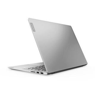 Lenovo 联想 小新Air14 2019 14英寸笔记本电脑
