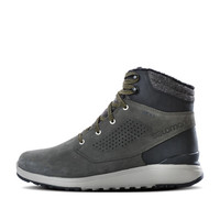 Salomon 萨洛蒙  UTILITY WINTER CS WP 男款防水舒适冬季徒步鞋 404798