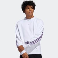 adidas 阿迪达斯 FM1519/FM1522 男装运动卫衣