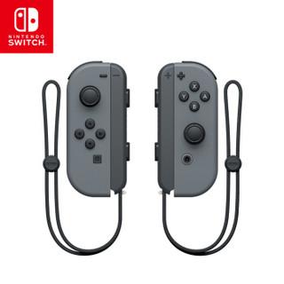 Nintendo 任天堂 Switch Joy-Con 手柄 国行