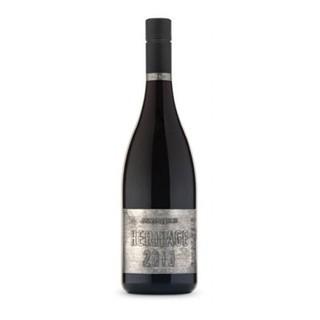 Auntsfield 昂兹菲尔德酒庄 传奇黑皮诺干红葡萄酒 750ml
