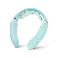 倍科 B31 颈椎按摩仪 办公室多功能护颈仪