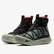 新品发售:NIKE 耐克 JUNIPER FOG/JADE STONE ACG AIR TERRA ANTARKTIK GORE-TEX 休闲运动鞋 1499元