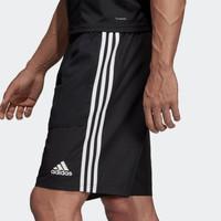 adidas 阿迪达斯 TIRO19 WOV SHO D95919 男款足球梭织短裤
