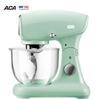 ACA 北美电器 ASM-DC830 厨师机