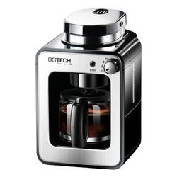 GAOTAI/高泰  CM6686A 现磨咖啡机家用全自动 一体机 滴漏美式煮咖啡机 迷你小型研