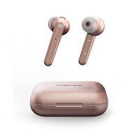 URBANISTA/爱班 Paris巴黎 无线运动蓝牙耳机 入耳式 *2件