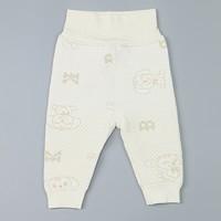 DENSBACA 丹比卡 婴儿高腰护肚裤 59/66/73cm *2件