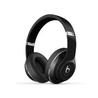 Beats Studio Wireless2.0 头戴式蓝牙无线耳机 开箱版