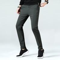 Lee Cooper LEEN3GL706-F04 男士长裤