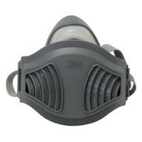 21日上新 3M 1211 KN90级 防尘面罩套装